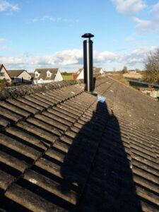 Chimney and Flue Installations - Stove Doctor 1 (1)