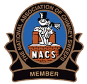 NACS_membership_logo
