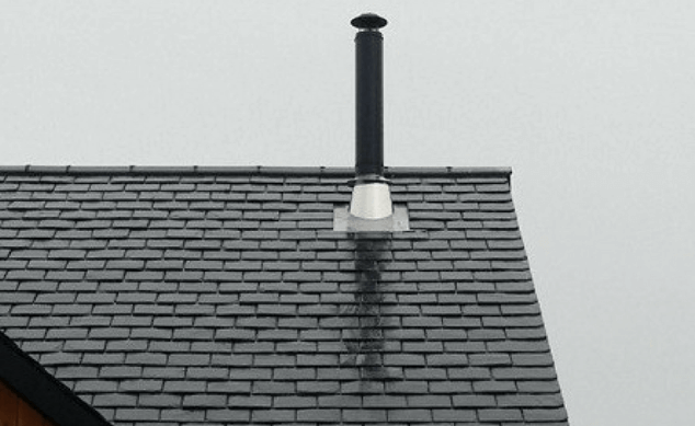Chinmey and Flue Installations -Stove Doctor 634 px