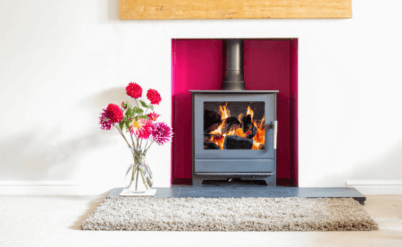 Inglenook Stove Installations – Stove Doctor 634 px