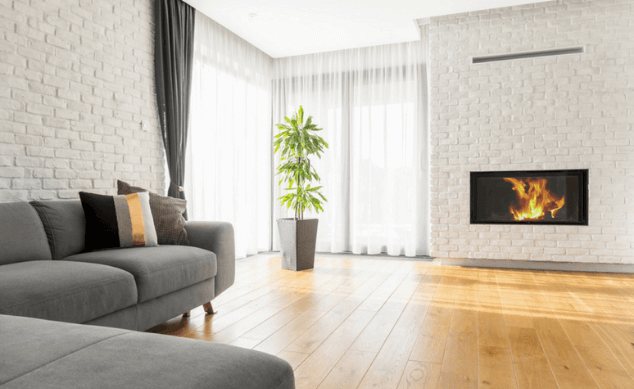 Inset Stove Installation – Stove Doctor 634 px