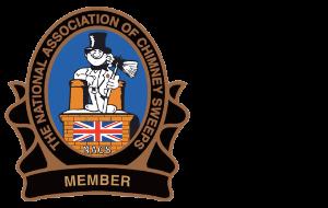 NACS member logo
