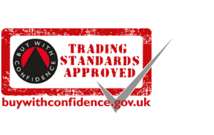 buy with confidence south lanarkshire trading standard