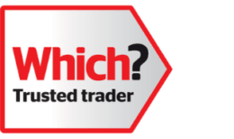 which trusted trader - stove doctor scotland